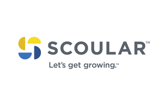 Scoular new logo photo cred scoular e