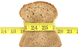 Bread measuring tape photo cred adobe stock viperagp e