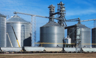Grain rail transport photo cred %c2%a9dvande   stock.adobe.com e