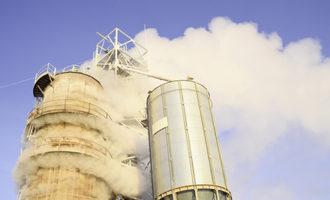 Grain dust explosion adobestock 177907100 e