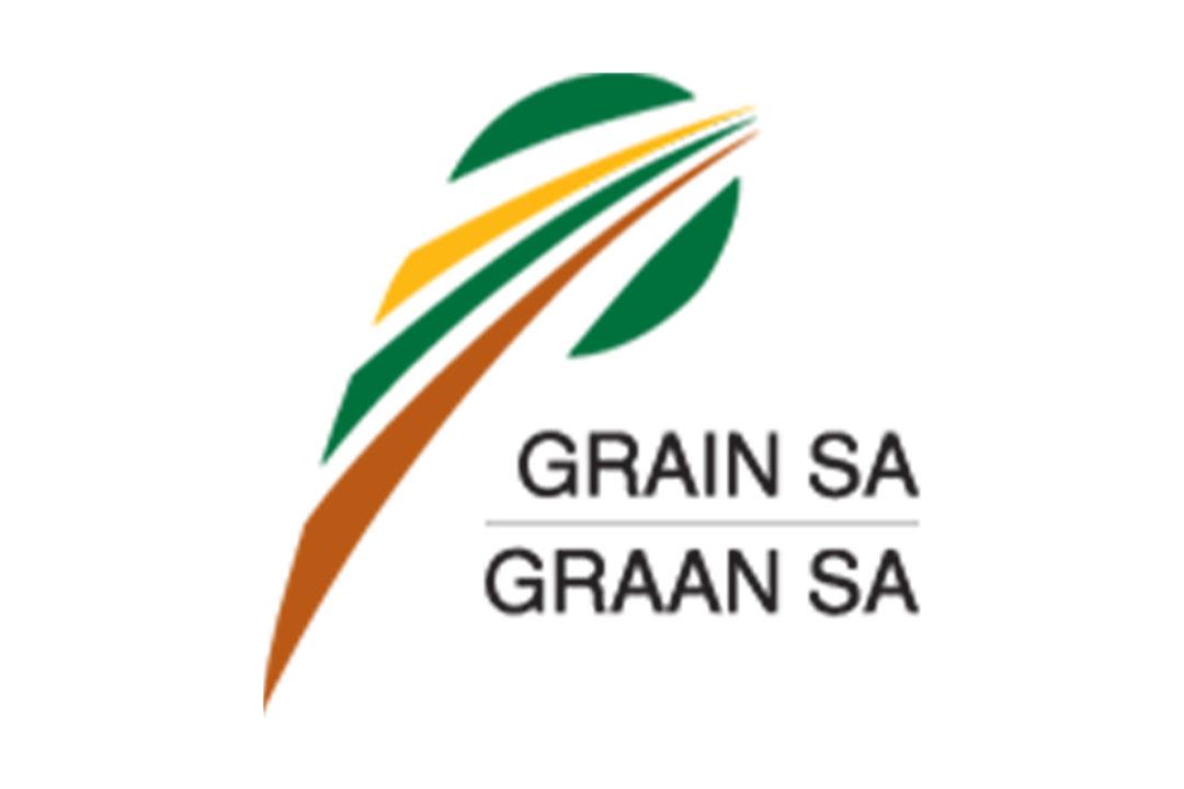 Peter Taljaard has been named chief executive officer of Grain SA