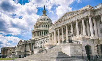 Capitolbuilding photo cred adobe stock e