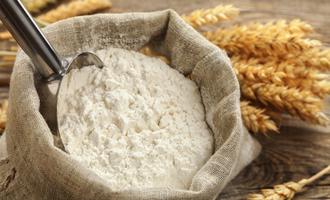 Flour adobestock 120005524 e