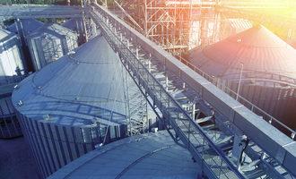 Grain storage adobestock 171364308 e