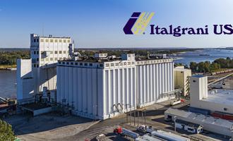 Richardson international acquires italgrani usa photo cred richardson e
