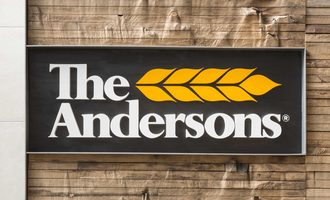 The andersons20161006curtclayton0652 low e
