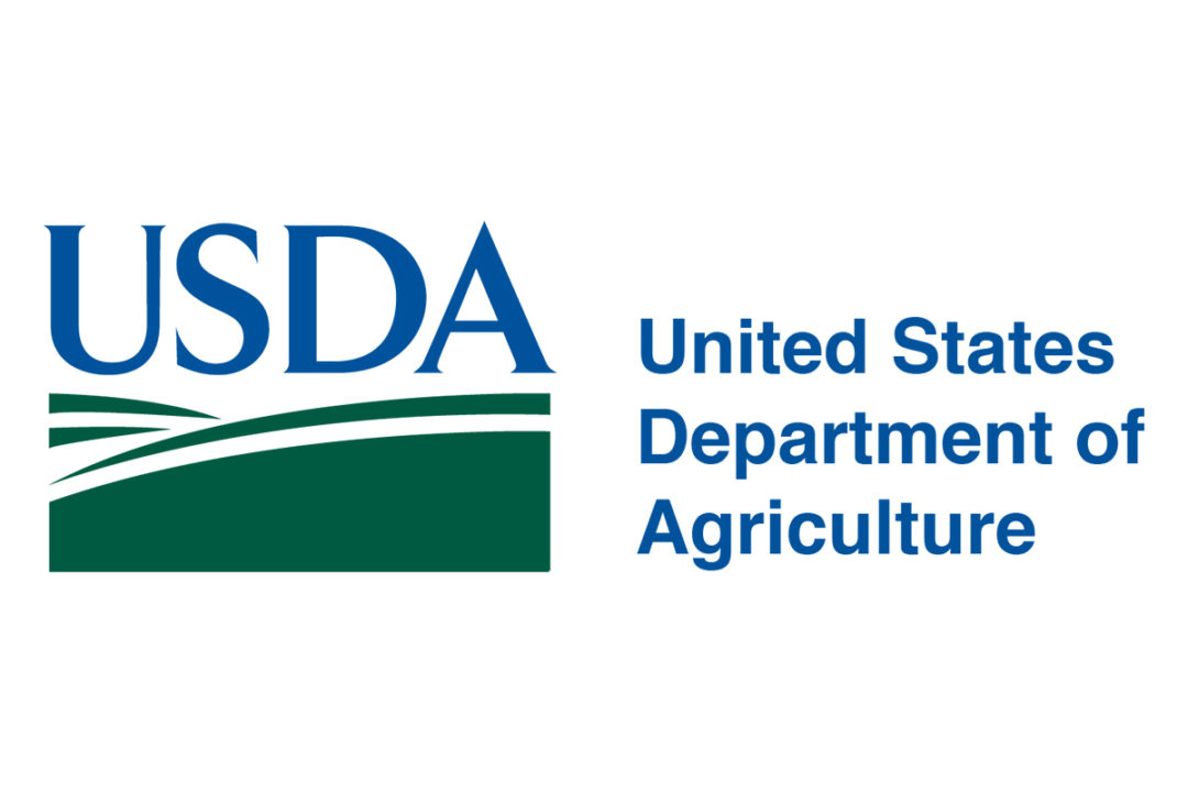 USDA to update commodity reports in September