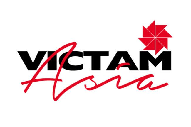 VICTAM Asia postponed
