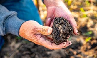 20200922 cargill soil vinton 0402