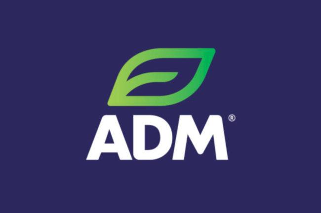 ADMLogo_Lead