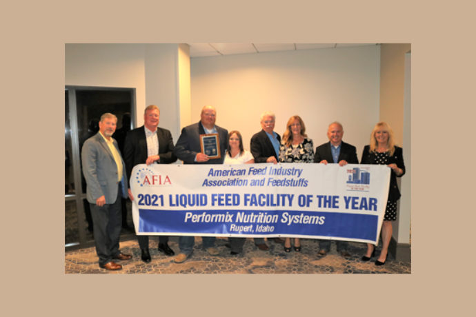 AFIA-Liquid-Feed-Facility-smaller.jpg