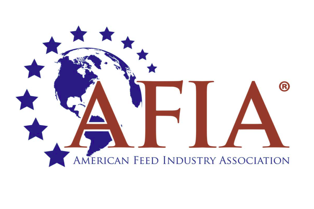 AFIA_logo_E