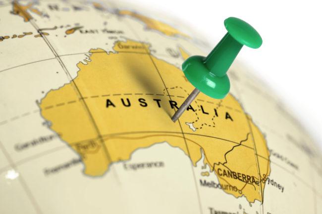 Australia_AdobeStock_79753904_E.jpg