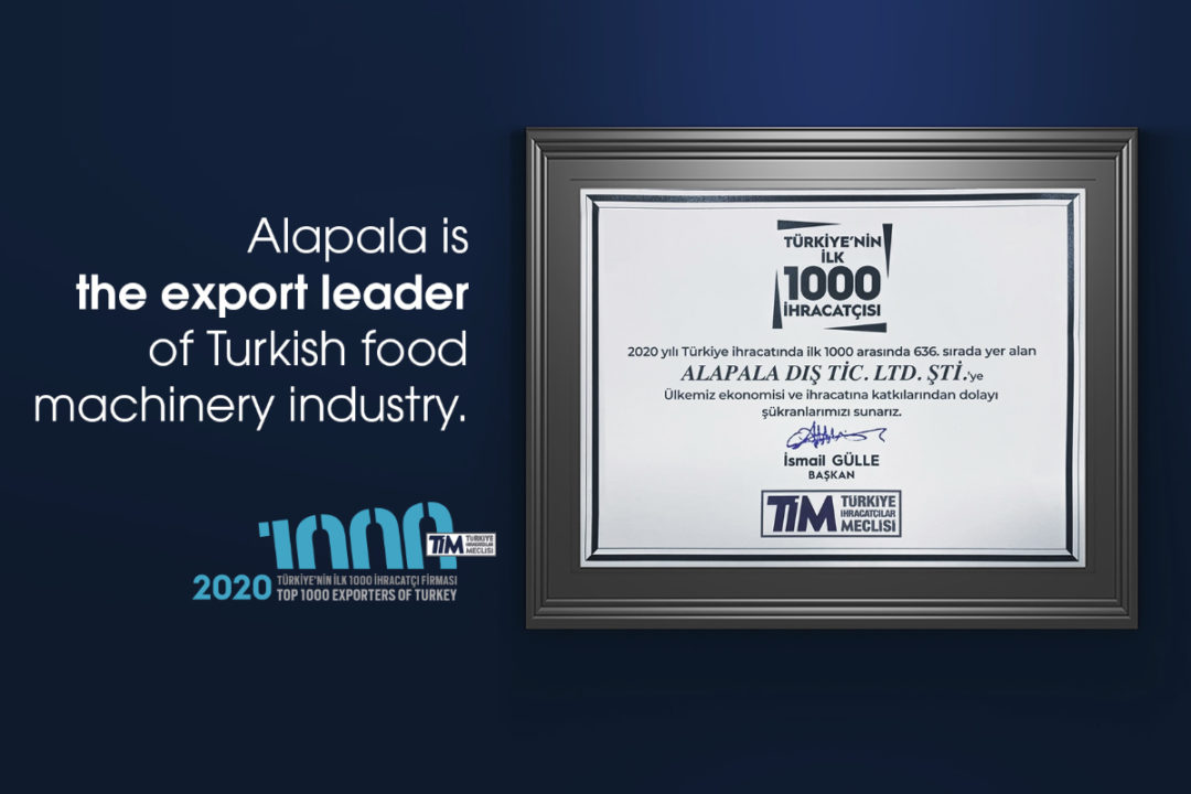 Alapala-export-leader.jpg