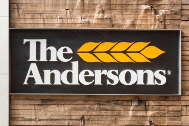 Andersons1.jpg