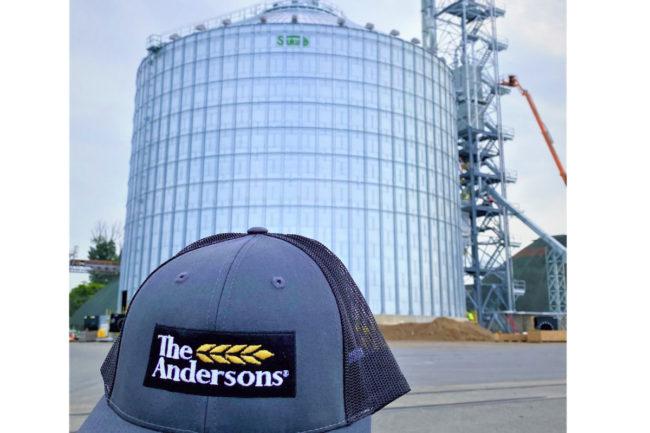 Andesons-Port-of-Oswego.jpg