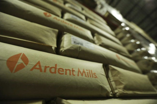Ardent-Mills.jpg