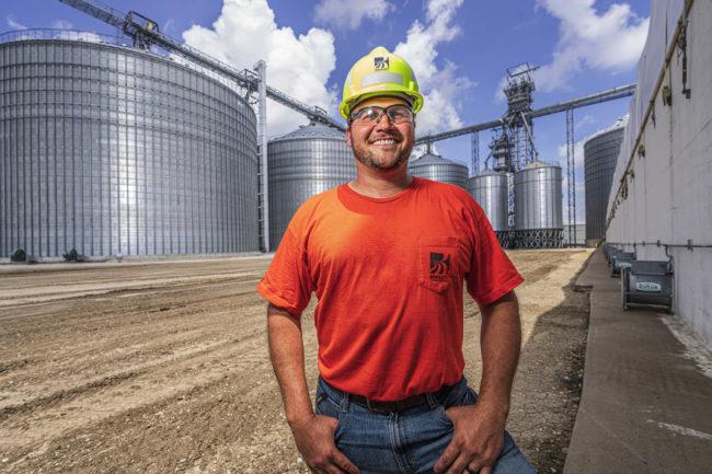 Bartlett-Grain.jpg