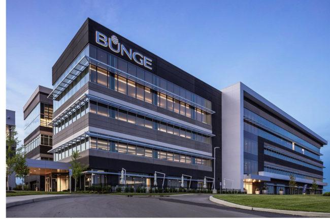Bunge-headquarters.jpg