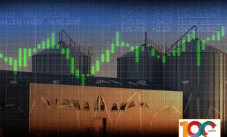 Centennial digital trading