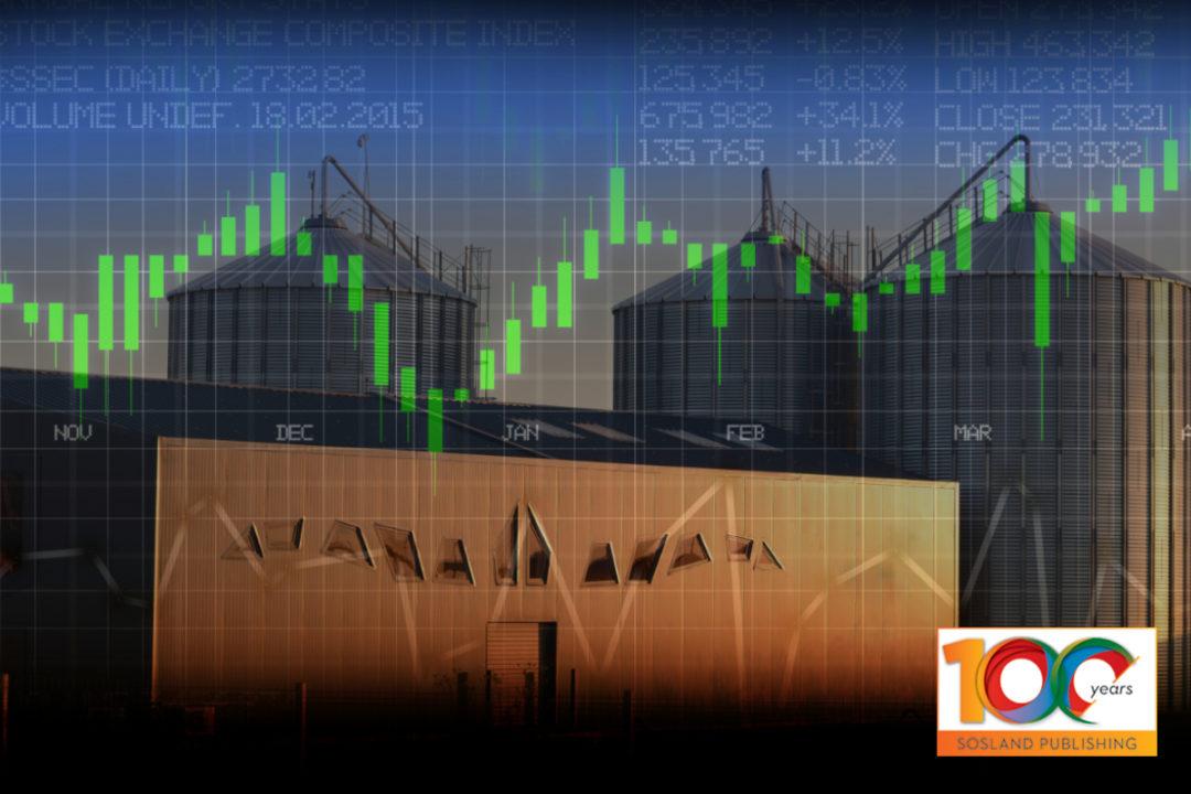 Centennial-Digital-Trading.jpg