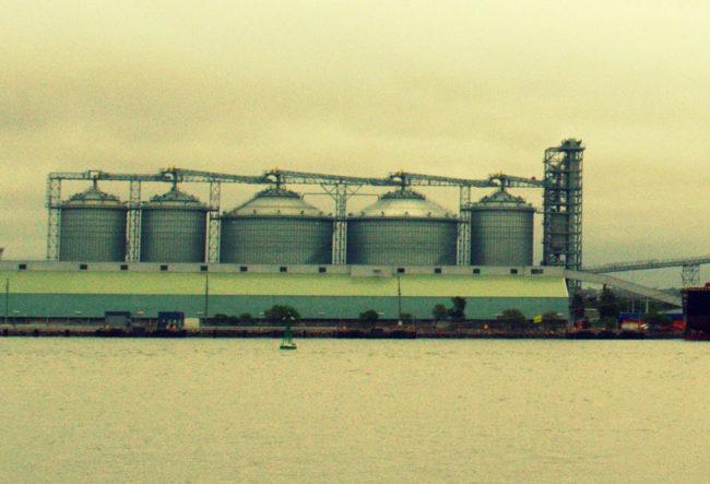 NewcastleAgriTerminal.jpg