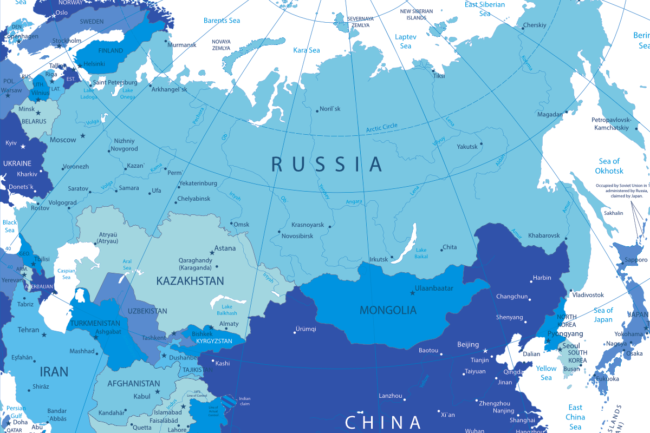 Russia_Map_Photo-cred-Adobe-stock_E.png