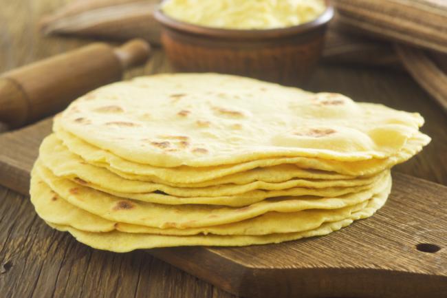 corn-tortilla.png