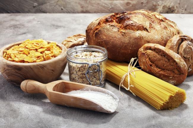 whole-grain-foods_AdobeStock_201055479_E.png