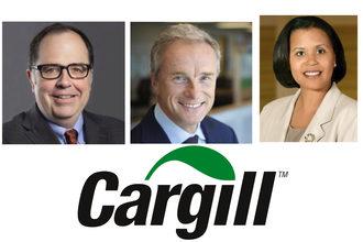 Cargill-management-changes