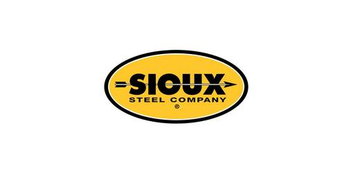 sioux_steel