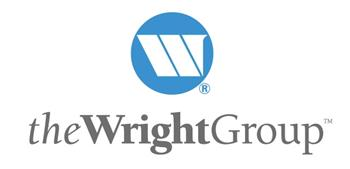 wright_group