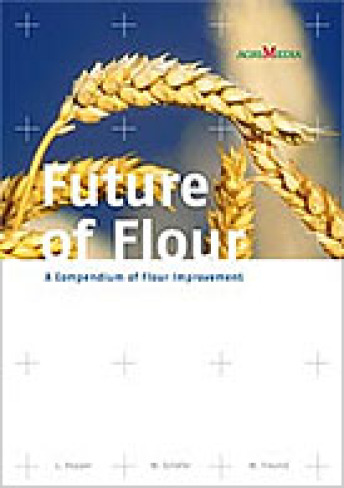 Future of Flour