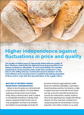 Muhlenchemie ezine higherindependence aug20