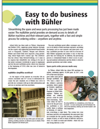 Buhler_whitepaper_EasytodoBusiness_Feb18