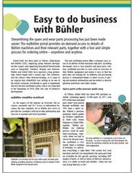 Buhler_whitepaper_easytodobusiness_feb18