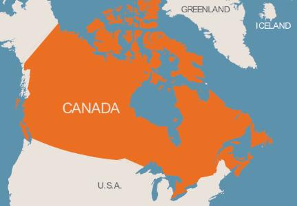Focus on Canada   World-grain com   July 17, 2018 13:39