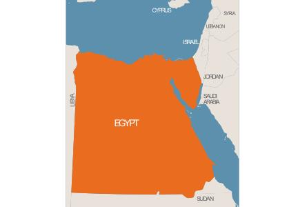 Focus on Egypt | World-grain com | September 07, 2017 16:22