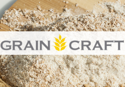 Grain Craft