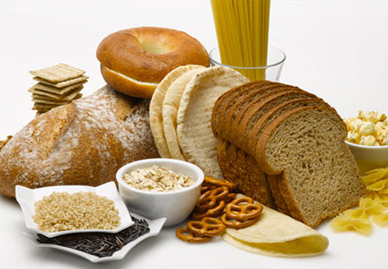 gff study finds good diet health for grains eaters world grain