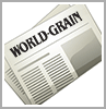 World Grain e-newsletter