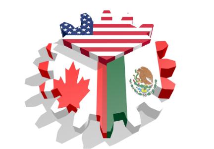 Us Trade Representative Eyes Early End To Nafta Talks World