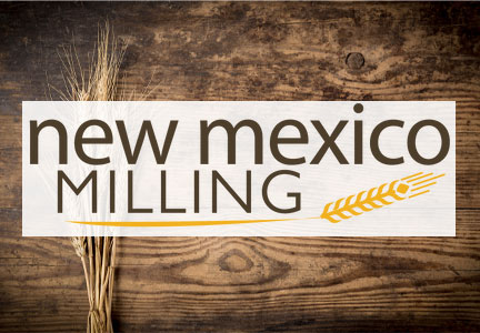 New Mexico Milling