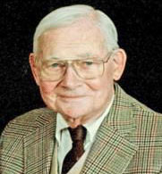 Samuel H. Rogers Jr. retired chairman and president of Wilkins-Rogers Milling Co.