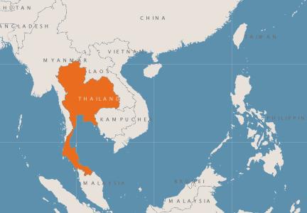 Focus On Thailand World Grain Com August 08 2017 20 26