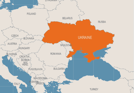 Ukraine Agriculture Boosted By New Financial Tool World Grain Com