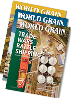 subscribe to World-Grain
