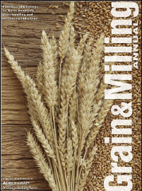 World Grain Grain & Milling Annual