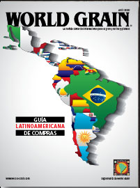 World Grain Latin America